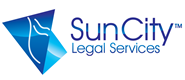 Sun City Legal Services